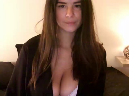 Image Young_Porn69  [03-09-2017] XXX