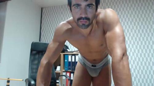 Image latino23bom  [04-09-2017] Download