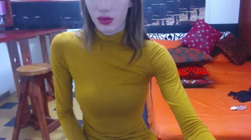 Image canndy_doll ts 04-09-2017 Chaturbate