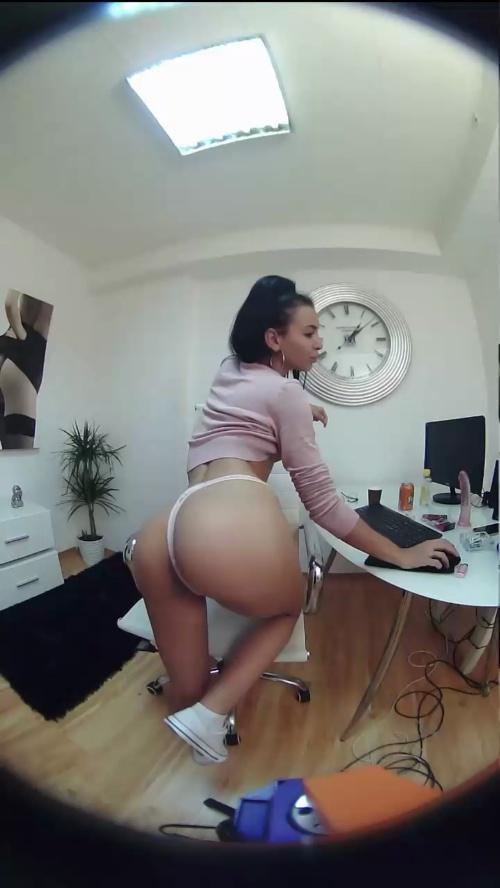 Image Anaissx  [04-09-2017] Video