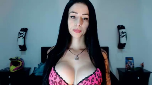Image sexyhot_cat ts 05-09-2017 Chaturbate