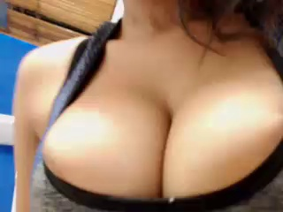Image danna32sexy  [05-09-2017] Porn