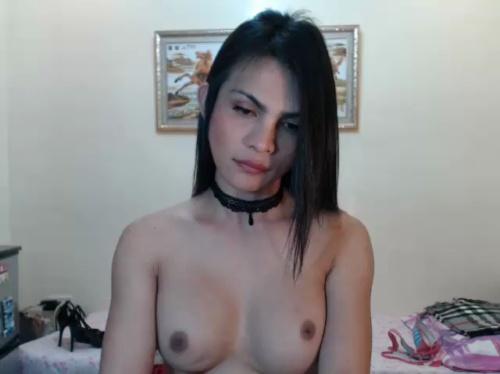 Image sexytranny69 ts 05-09-2017 Chaturbate