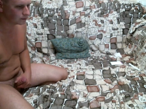 Image ginagerson69 Chaturbate 05-09-2017