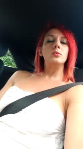 Image Framboise6  [05-09-2017] Topless