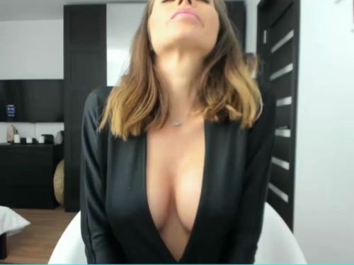 Image sweetndcrazy Chaturbate 05-09-2017