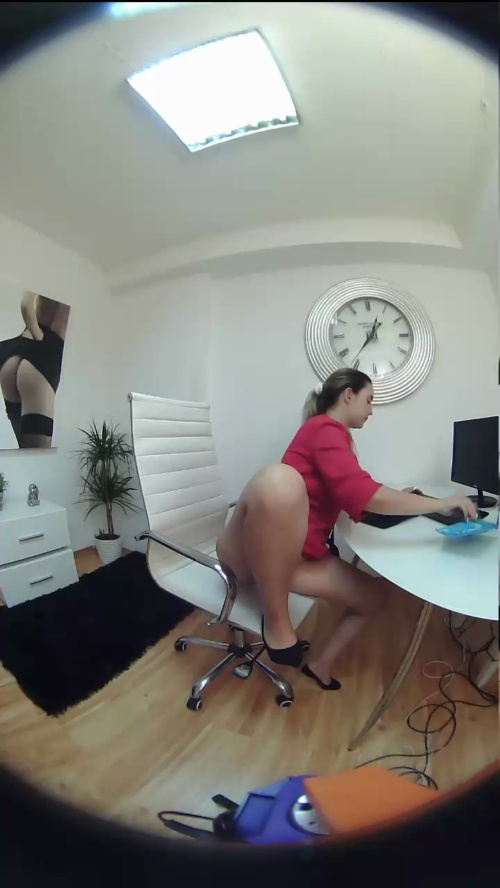 Image EvelinBaby  [05-09-2017] Porn