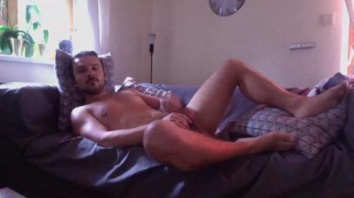 Image meraspas84  [08-09-2017] Video