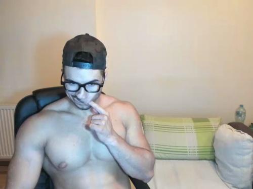 Image stripperboyy  [08-09-2017] Video