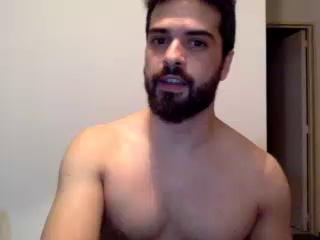 Image somedude01  [09-09-2017] Topless