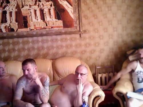 Image gunj1  [09-09-2017] Naked