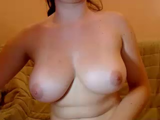 Image SamanthaSw  [09-09-2017] Topless