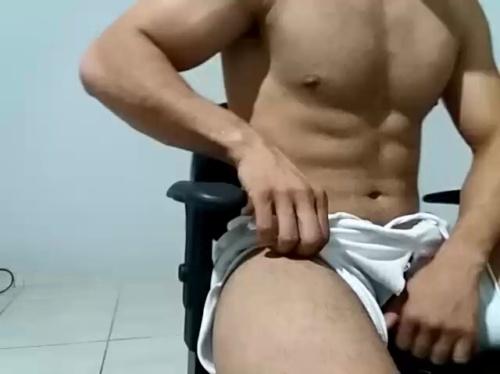 Image TrackerFUN  [10-09-2017] Naked