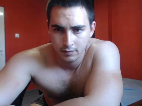 Image djmute_33  [10-09-2017] Webcam