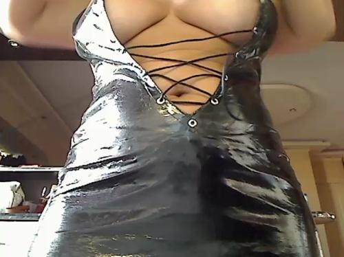 Image lady_violin  [10-09-2017] Webcam