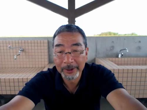 Image kumao1  [11-09-2017] Video