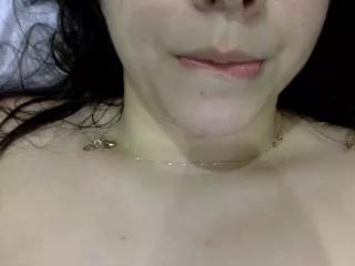 Image ParejaLinda2  [11-09-2017] Porn