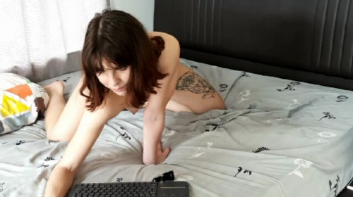 Image wearehottest Chaturbate 11-09-2017