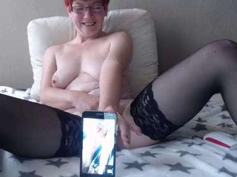 Image zierlich35  [11-09-2017] Porn
