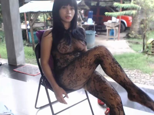 lilm0nster ts 11-09-2017 Chaturbate