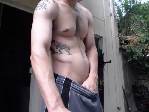 dirtycouchsx Chaturbate 11-09-2017 Video