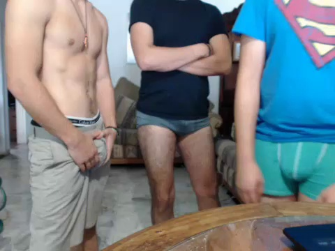 Image sstr8  [11-09-2017] Nude