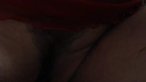 Image CaroTosca  [11-09-2017] Topless