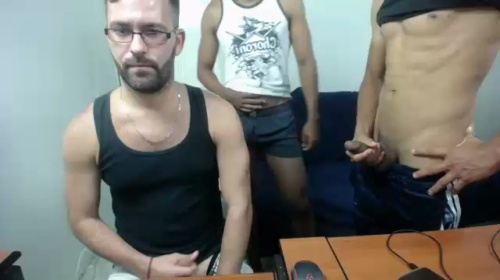 Image theboybig  [12-09-2017] Webcam