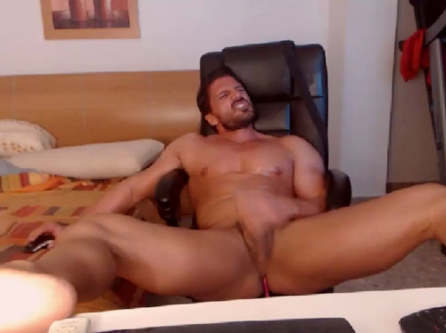 Image XavierHulk  [12-09-2017] Video