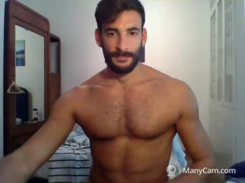 Image hdjack88  [12-09-2017] Webcam