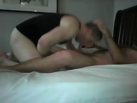 Image randyisready  [12-09-2017] Porn