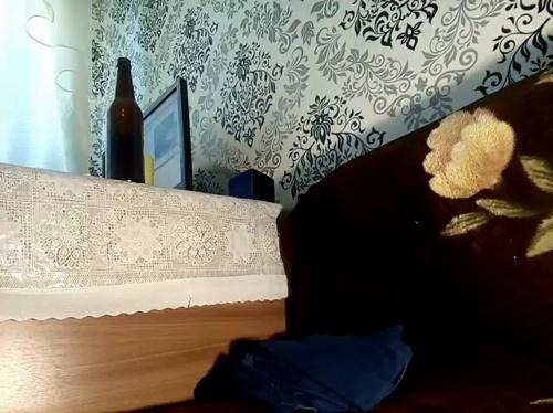 Image Goom23  [14-09-2017] Webcam