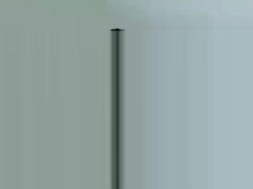 Image MANGYMFUN  [15-09-2017] Webcam