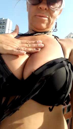 Image carinhosaxxx  [15-09-2017] Nude