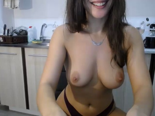 Image sex4you7711 Chaturbate 15-09-2017