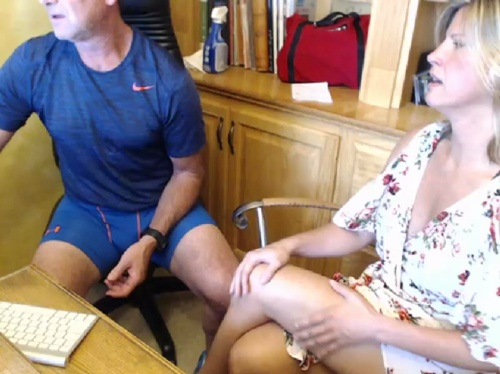 Image wellthenwhat Chaturbate 15-09-2017