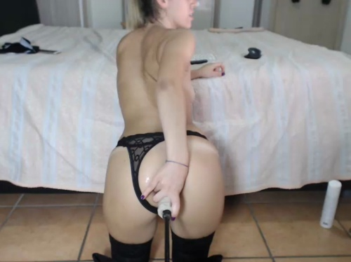 Image lady_anal Chaturbate 15-09-2017