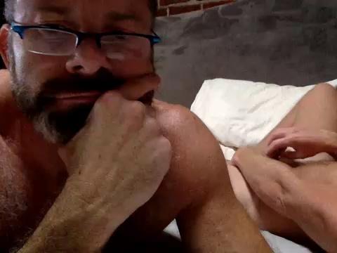 Image SexxyBBeast  [15-09-2017] Webcam