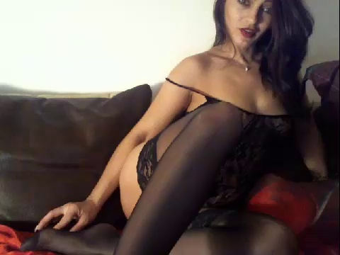 Image morenna1  [16-09-2017] Nude