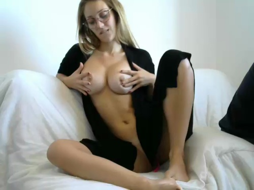 Image couplesexe10 Chaturbate 16-09-2017