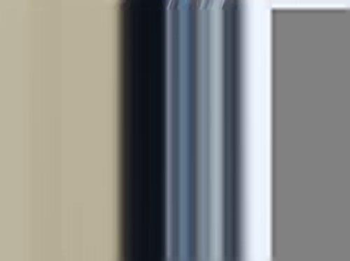Image darkkristal  [16-09-2017] Topless