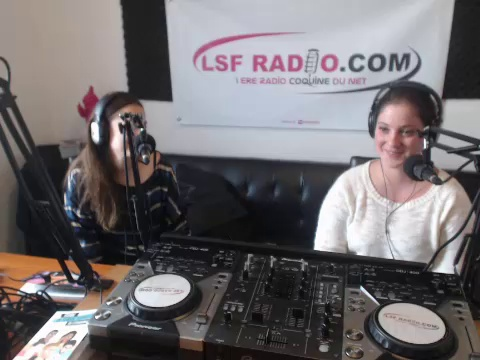 Image elisaradio  [16-09-2017] Video