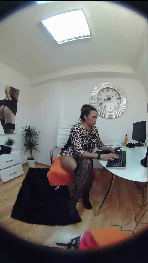 Image xxxhelenxxx  [16-09-2017] recorded