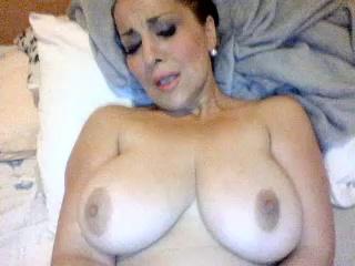 Image JaqLyn  [16-09-2017] Porn