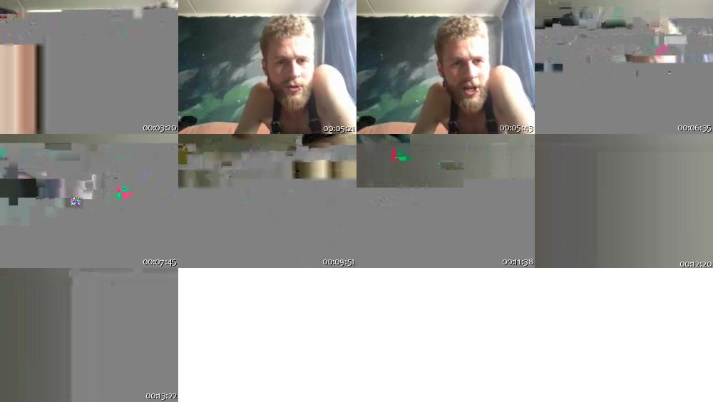 Image bare_line  [17-09-2017] Topless