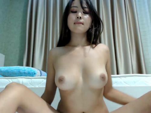Image bubbles_naoko Chaturbate 17-09-2017