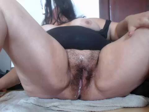 Image eroticjessi  [18-09-2017] Nude
