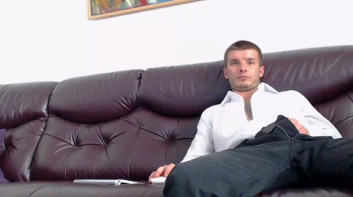 Image sexyounboy0 18/09/2017 Chaturbate