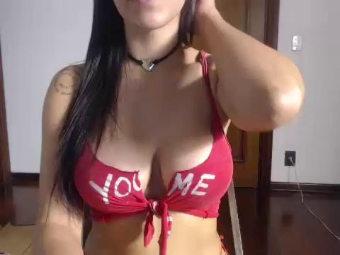 Image brunnamorena  [19-09-2017] Nude