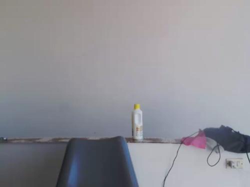 Image milkadolce  [20-09-2017] Webcam